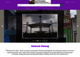alamanda-tent.com