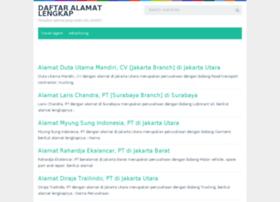 alamat123.com