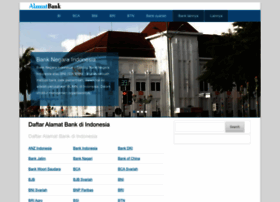 alamatbank.com