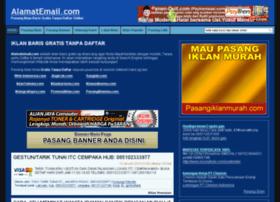 alamatemail.com
