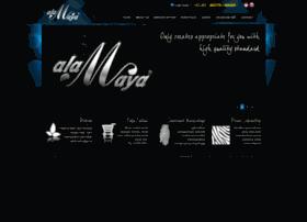 alamaya.com