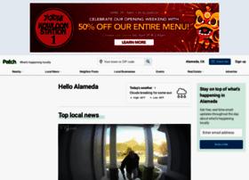 alameda.patch.com