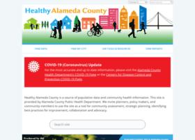 alameda.thehcn.net