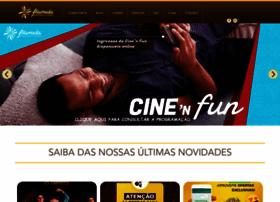 alamedaqualitycenter.com.br
