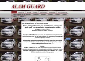 alamguard.blogspot.com