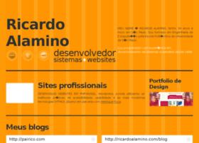 alamino.net