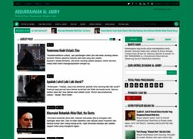 alamiry.net