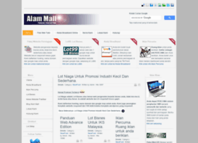 alammall.com
