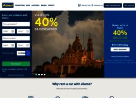 alamo.com.mx