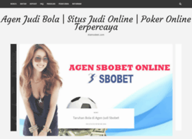 alamodest.com