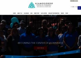 alamogordo.com