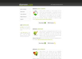 alamoon.com