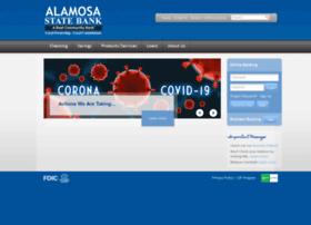 alamosastatebank.com