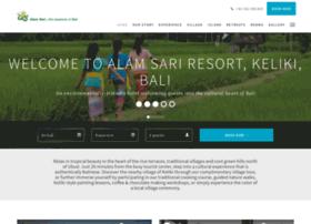 alamsari.com