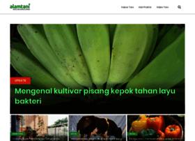 alamtani.com