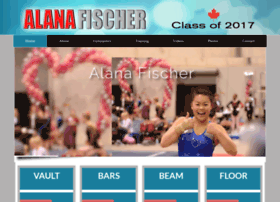 alanafischer.ca