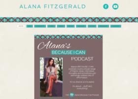 alanafitzgerald.com.au