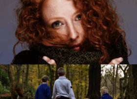 alanchunphotography.co.uk