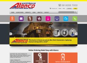 alanco.com.au