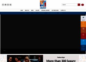 alandalus-mall.com