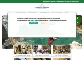 alandalusactiva.com