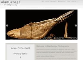 alangeorge-photography.com