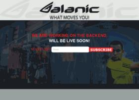 alanic.com.au