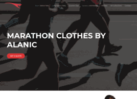 alanic.com