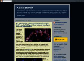 alaninbelfast.blogspot.fr