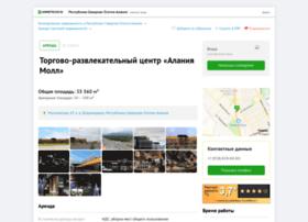 alaniya-moll.beboss.ru