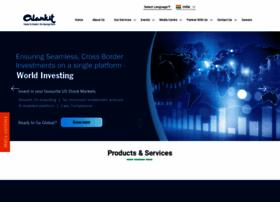 alankit.com