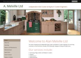 alanmelville.co.uk