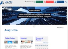 alanmenkul.com