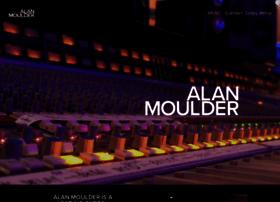 alanmoulder.com