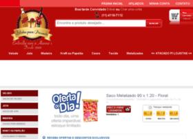 alannasembalagens.com.br