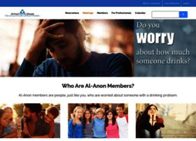 alanon.org