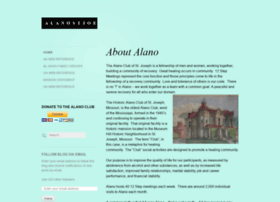 alanostjoe.wordpress.com