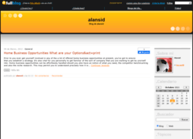 alansid.fullblog.com