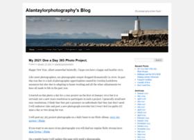 alantaylorphotography.com