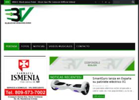 alante809.com