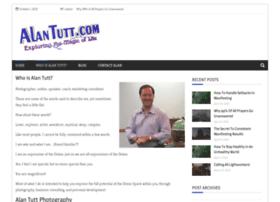 alantutt.com