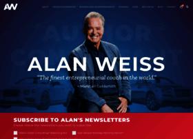 alanweiss.com