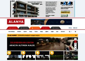 alanyapostasi.com.tr