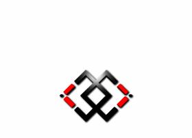 alanyarehber.com