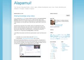 alapamui.blogspot.com
