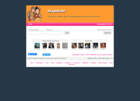 alapirabi.org