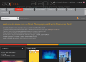 alapix.com