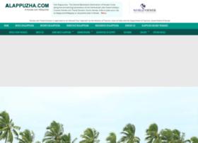 alappuzha.com
