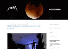 alarconweb.com
