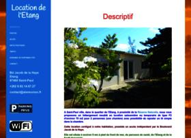 alareunion.fr
